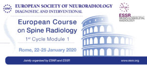 Congress Calendar - European Society of Musculoskeletal